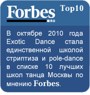 Forbes Top10